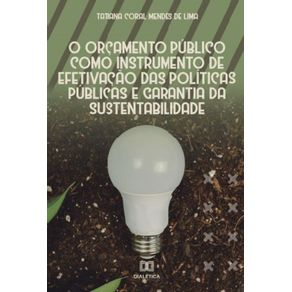 O-orcamento-publico-como-instrumento-de-efetivacao-das-politicas-publicas-e-garantia-da-sustentabilidade