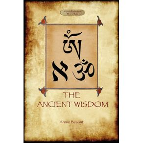The-Ancient-Wisdom