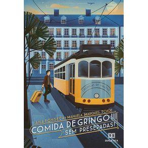 Comida-de-Gringo-III-–-Sem-presepadas---cronicas-de-viagens