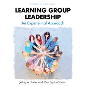 Learning-Group-Leadership