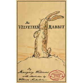 The-Velveteen-Rabbit