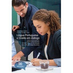 Lingua-Portuguesa-e-Direito-em-dialogo--praticas-interdisciplinares-no-Curso-Tecnico-em-Administracao-para-a-formacao-integral-dos-alunos