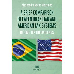 A-Brief-Comparison-Between-Brazilian-and-American-Tax-Systems--Income-Tax-on-Dividends