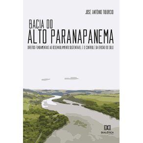 Bacia-do-Alto-Paranapanema--direitos-fundamentais-ao-desenvolvimento-sustentavel-e-o-controle-da-erosao-do-solo