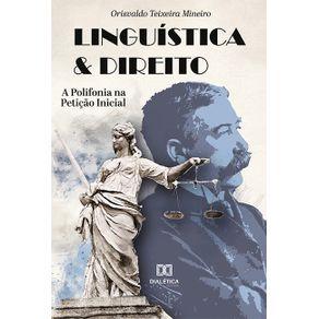 Linguistica---Direito--a-Polifonia-na-Peticao-Inicial