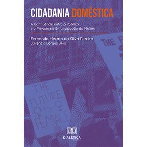 Cidadania-Domestica--a-confluencia-entre-o-Publico-e-o-Privado-na-emancipacao-da-Mulher
