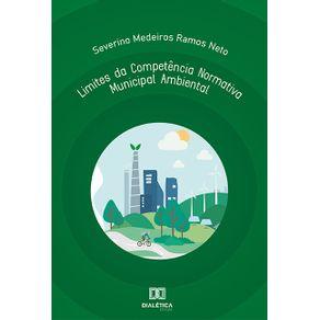 Limites-da-Competencia-Normativa-Municipal-Ambiental