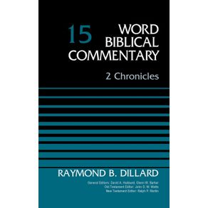 2-Chronicles-Volume-15