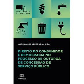 Direito-do-consumidor-e-democracia-no-processo-de-outorga-de-concessao-de-servico-publico
