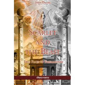 Scarlet-and-the-Beast-II
