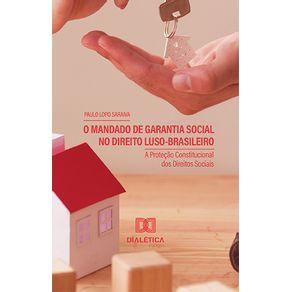 O-mandado-de-garantia-social-no-Direito-Luso-brasileiro--protecao-constitucional-dos-Direitos-Sociais