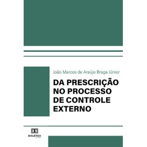 Da-Prescricao-no-Processo-de-Controle-Externo