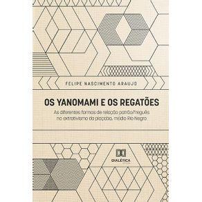 Os-Yanomami-e-os-Regatoes--as-diferentes-formas-de-relacao-patrao-fregues-no-extravismo-da-piacaba-medio-Rio-Negro