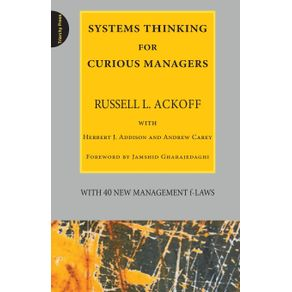 Systems-Thinking-for-Curious-Managers