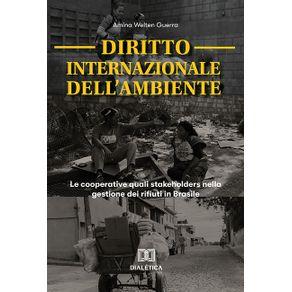 Diritto-Internazionale-dell'Ambiente--le-cooperative-quali-stakeholders-nella-gestione-dei-rifiuti-in-Brasile