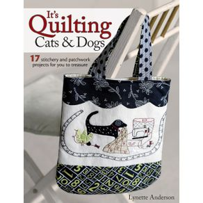 It-s-Quilting-Cats-and-Dogs