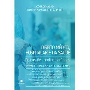 Direito-medico-hospitalar-e-da-saude--discussoes-contemporaneas