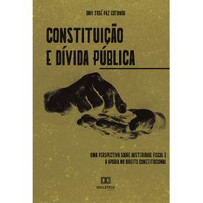 Constituicao-e-divida-publica--uma-perspectiva-sobre-austeridade-fiscal-e-a-aporia-no-direito-constitucional