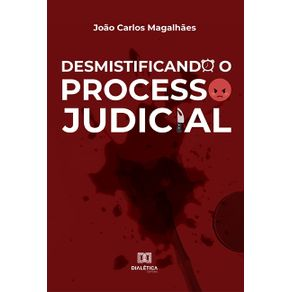 Desmistificando-o-Processo-Judicial