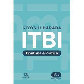 ITBI--doutrina-e-pratica