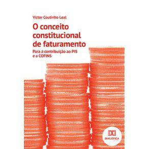 O-conceito-constitucional-de-faturamento--para-a-contribuicao-ao-PIS-e-a-COFINS
