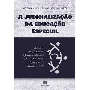 A-judicializacao-da-educacao-especial--analise-de-conteudo-Jurisprudencial-do-Tribunal-de-Justica-de-Minas-Gerais