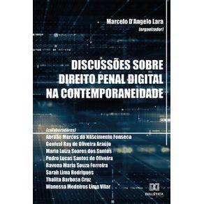 Discussoes-sobre-direito-penal-digital-na-contemporaneidade