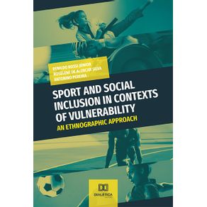 Sport-and-social-inclusion-in-contexts-of-vulnerability--an-ethnographic-approach