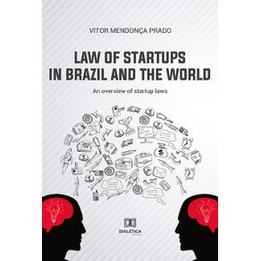 Law-of-Startups-in-Brazil-and-the-World--an-overview-of-startup-laws