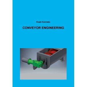 Conveyor-Engineering