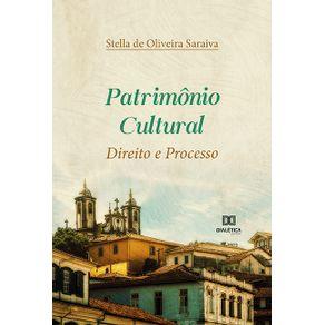 Patrimonio-Cultural--direito-e-processo