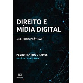 Direito-e-Midia-Digital--melhores-praticas