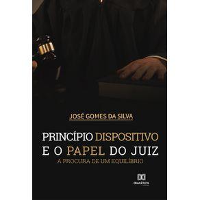 Principio-dispositivo-e-o-papel-do-juiz--a-procura-de-um-equilibrio