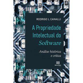 A-Propriedade-Intelectual-do-Software--analise-historica-e-critica