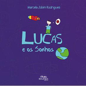 Lucas-e-os-sonhos