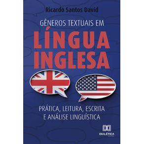 Generos-textuais-em-lingua-inglesa--pratica-leitura-escrita-e-analise-linguistica