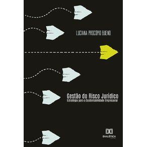 Gestao-do-Risco-Juridico--estrategia-para-a-sustentabilidade-empresarial