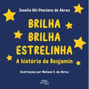 Brilha-brilha-estrelinha--a-historia-de-Benjamin
