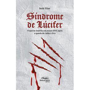 Sindrome-de-Lucifer--o-que-se-inseriu-em-nosso-DNA-apos-a-queda-de-Adao-e-Eva