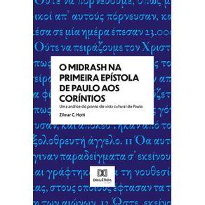 O-Midrash-na-Primeira-Epistola-de-Paulo-aos-Corintios--uma-analise-do-ponto-de-vista-cultural-de-Paulo