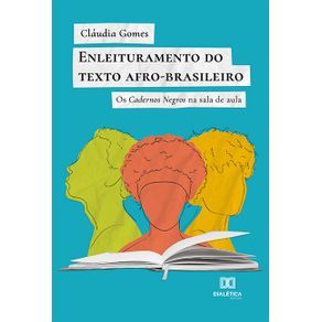Enleituramento-do-texto-afro-brasileiro--os-Cadernos-Negros-na-sala-de-aula