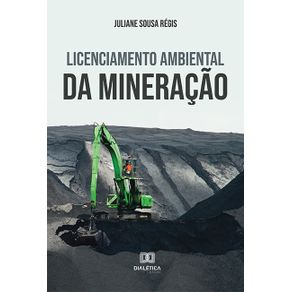 Licenciamento-ambiental-da-mineracao