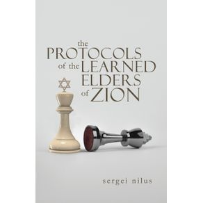 The-Protocols-of-the-Learned-Elders-of-Zion