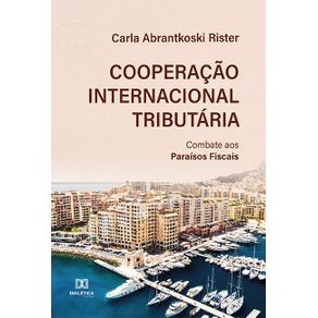 Cooperacao-Internacional-Tributaria--combate-aos-paraisos-fiscais