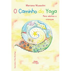 O-Caminho-do-Yoga--para-adultos-e-criancas