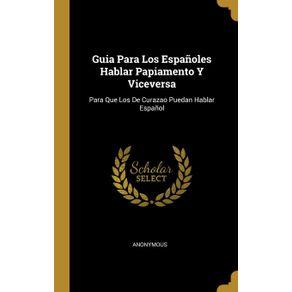 Guia-Para-Los-Espanoles-Hablar-Papiamento-Y-Viceversa