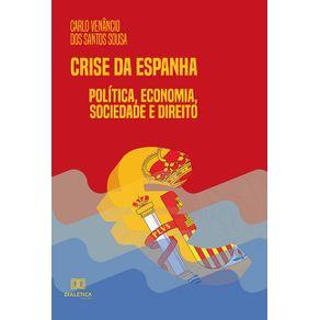 Crise-da-Espanha--politica-economia-sociedade-e-direito