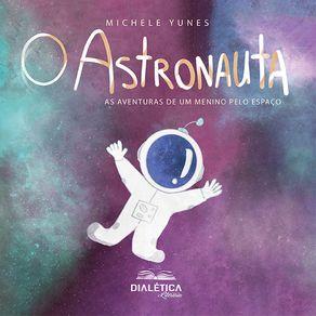 O-Astronauta--as-aventuras-de-um-menino-pelo-espaco