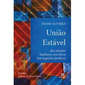 Uniao-Estavel--das-relacoes-familiares-aos-riscos-nos-negocios-juridicos