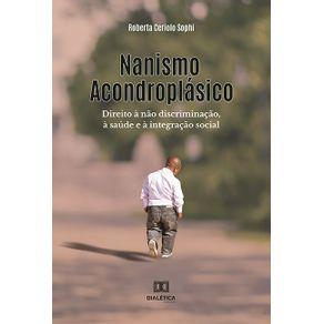 Nanismo-Acondroplasico--direito-a-nao-discriminacao-a-saude-e-a-integracao-social